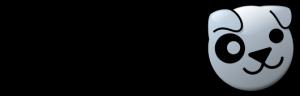 Puppylinlogo