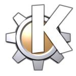 klogo-kdeclassic-800x800