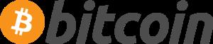 1000px-Bitcoin_logo